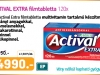 Actival_extra